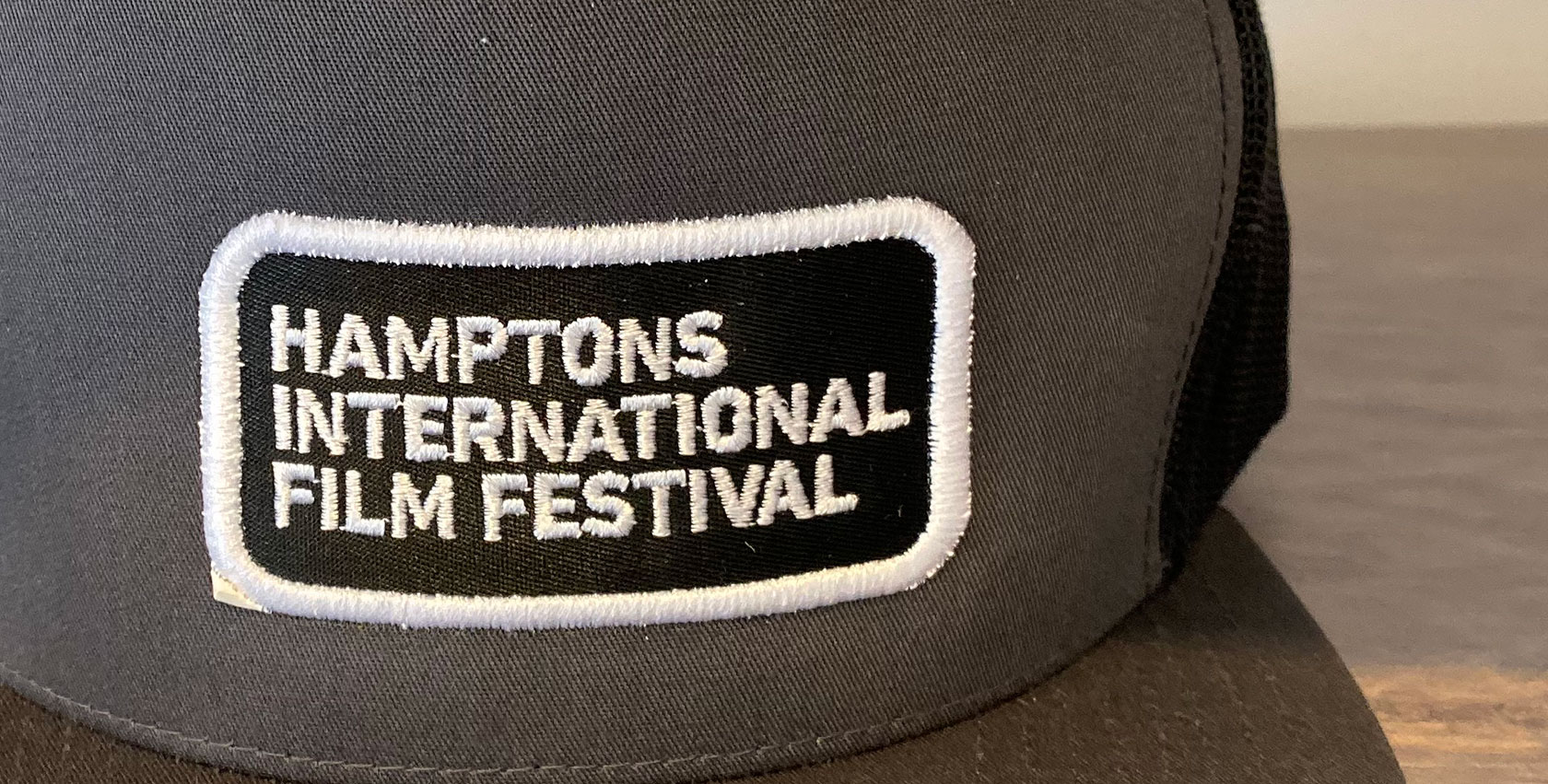 HamptonsFilm Merchandise